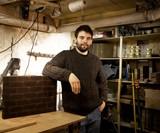 Brooklyn Butcher Blocks Woodenware