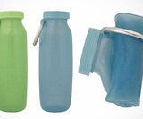Bubi Collapsible Bottle