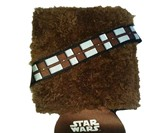 Chewbacca Can Koozie