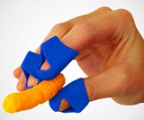 Chip Fingers Finger Covers