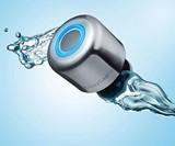CrazyCap UV Water Bottle Purifier