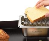Cuisinart Butter Wheel