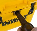 DeWalt Roto Molded Coolers