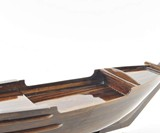 Dhow Boat Sushi Tray