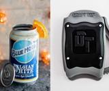 Draft Top Beer Can Opener