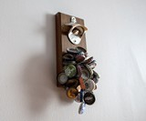 DropCatch Magnetic Bottle Opener