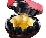 Electric Tortilla Shell Maker