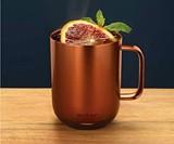 Ember Special Edition Copper Temperature Control Mug