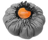 Hungry Fan 3-in-1 Tailgating Thermal Bag