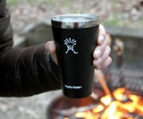 Hydro Flask Vacuum Insulated True Pints