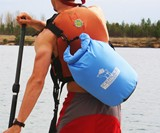 IceMule High Performance Soft Coolers