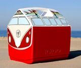 Igloo VW Bus Cooler