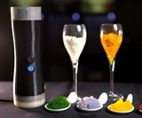 Imperial Spherificator - Turn Any Food Into Caviar