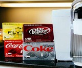 Keurig Kold Drinkmaker System