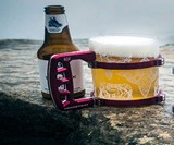 Kramstein Modern Beer Steins