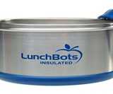 LunchBots Insulated Food Container