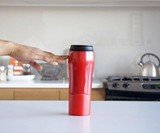Mighty Mug - The Mug That Won't Fall
