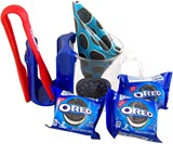 Oreo Mug Ultimate Dunking Gift Set