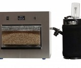 PicoBrew Zymatic - Automatic Beer Brewer