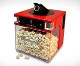 Popinator Popcorn Launcher