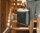 StowCo Suitcase Cooler