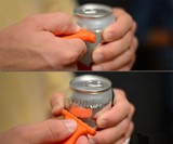 The Can Stamp