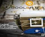 The CoolerBelt