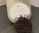 The Delightful Dunker for Cookies & Milk