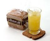 Toast-it Cork Coasters