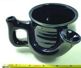 Wake 'n' Bake Coffee Mug