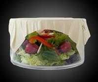 Abeego Beeswax Food Storage Wrap
