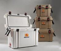 Elite Marine Coolers