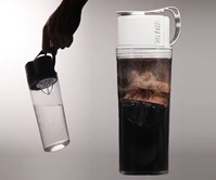 Umoro One Shaker Bottle