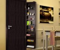 Cabidor Door Storage Cabinet
