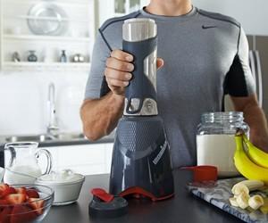 Oster Ironman Fitness Blender