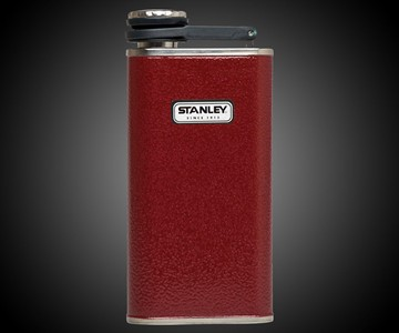 Stanley Classic Flask