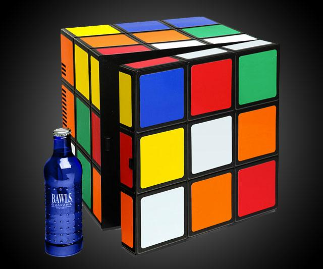 Game Cube Room Castellano