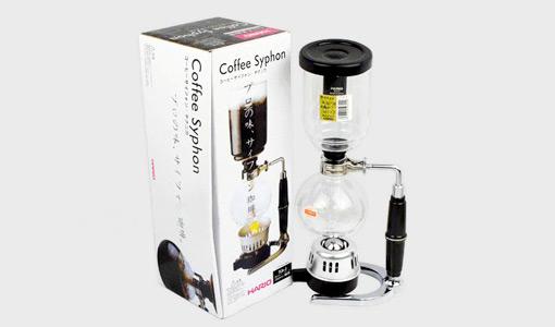 Coffee Slim Drink Erfahrungen