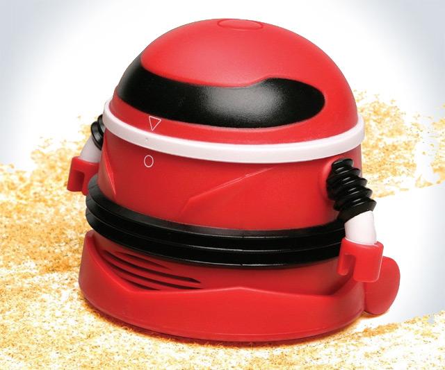 mini robot vacuum. Black Bedroom Furniture Sets. Home Design Ideas