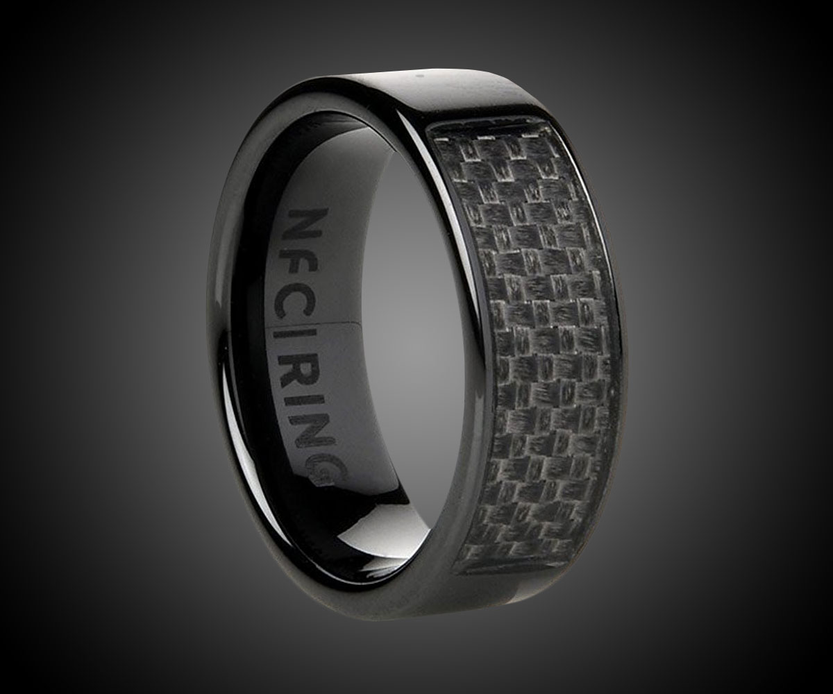 Price Wedding Ring