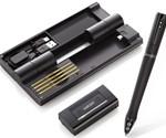 Inkling - Sketch to Digital-7709