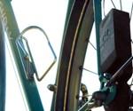 Siva Cycle Atom - Human-Powered Generator