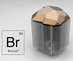 Bronze Cryoscope