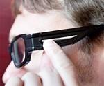 HD Video Spy Glasses