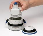 Mini Robot Vacuum