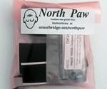 North Paw Internal Compass Trainer Kit