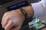 Nymi Biometric Device Lock & Communicator