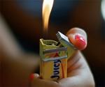 Pack o' Gum Lighters