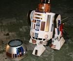 R2 Steam Too