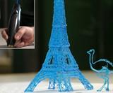 3Doodler - 3D Printing Pen
